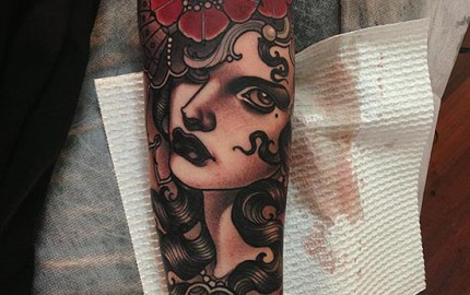 tatouage-tattoo-neotraditionnel-emily-rose-murray (100)