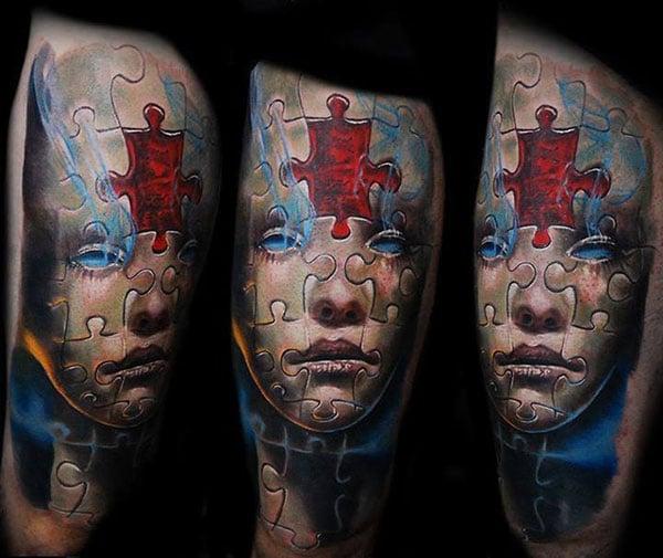 un-tatouage-de-Tomasz-Tofi