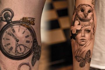 les-tatouages-de-niki-norberg
