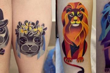 les-tatouages-de-sasha-unisex