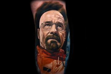 nikko-hurtado-tatoueur-realiste