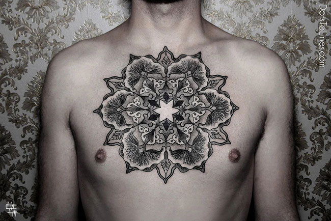 tatouage-dotwork-geometrique-Chaim-Machlev-(12)