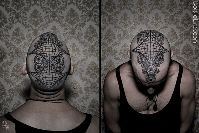 tatouage-dotwork-geometrique-Chaim-Machlev-(13)