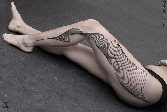 tatouage-dotwork-geometrique-Chaim-Machlev-(15)