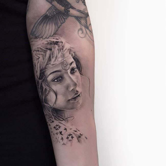 tatouage-tattoo-niki-norberg (4)