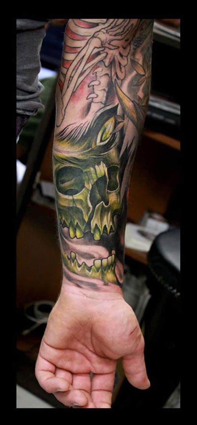 interview-thomas-gramm-tatoueur-grec-style-japonais-(10)