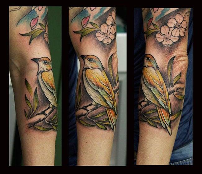 interview-thomas-gramm-tatoueur-grec-style-japonais-(11)