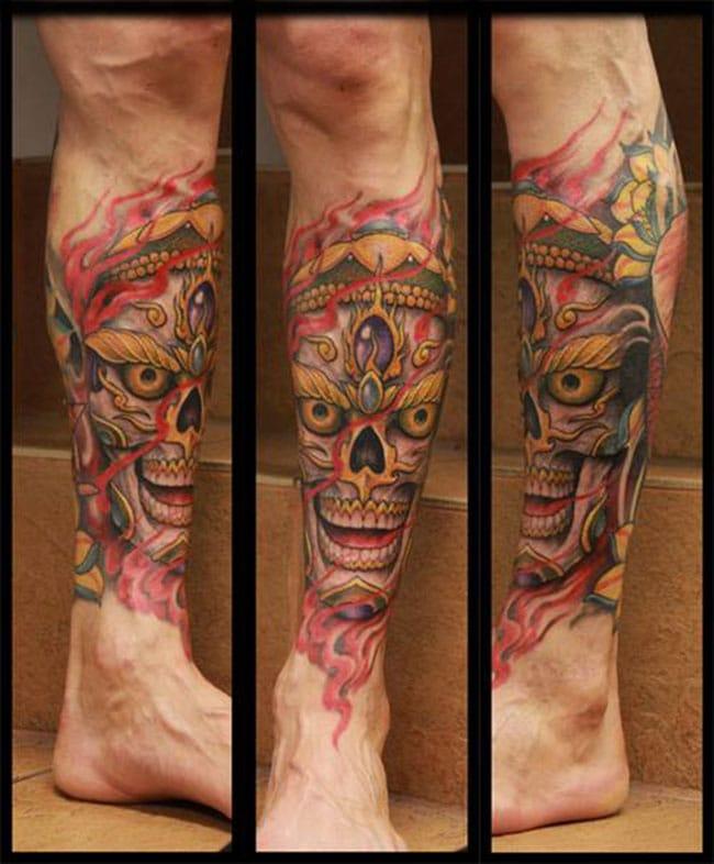 interview-thomas-gramm-tatoueur-grec-style-japonais-(5)