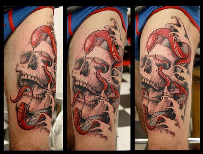 interview-thomas-gramm-tatoueur-grec-style-japonais-(7)