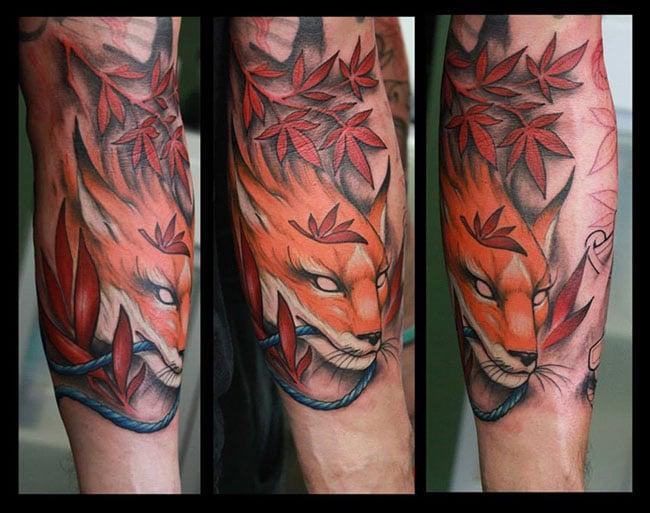 interview-thomas-gramm-tatoueur-grec-style-japonais-(8)