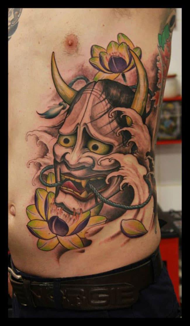 interview-thomas-gramm-tatoueur-grec-style-japonais-(9)