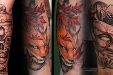 interview-thomas-gramm-tattoo-artist
