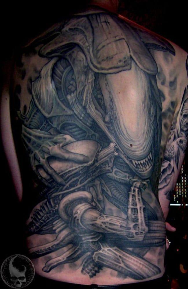 tatouage-horreur-gore-paul-booth-(1)