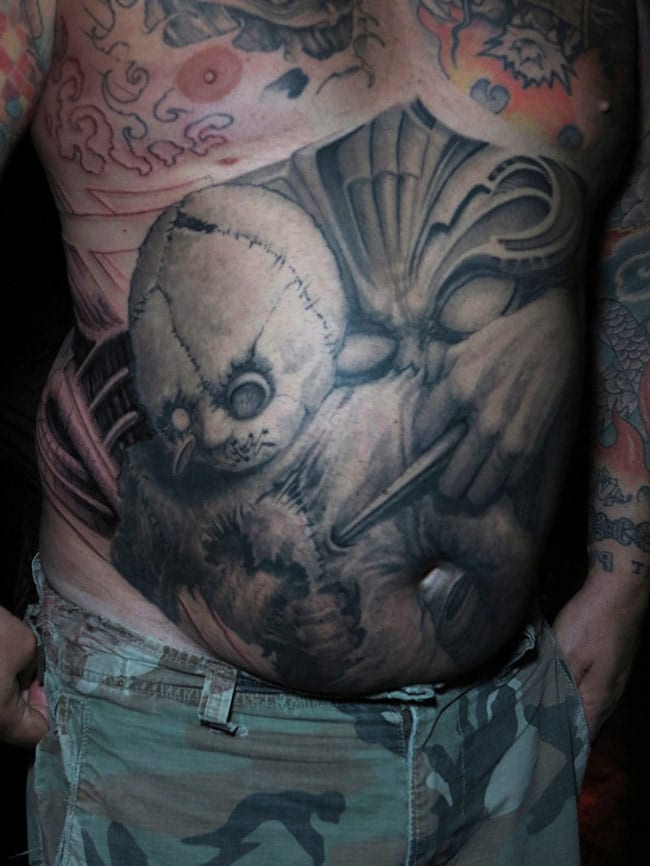 tatouage-horreur-gore-paul-booth-(3)
