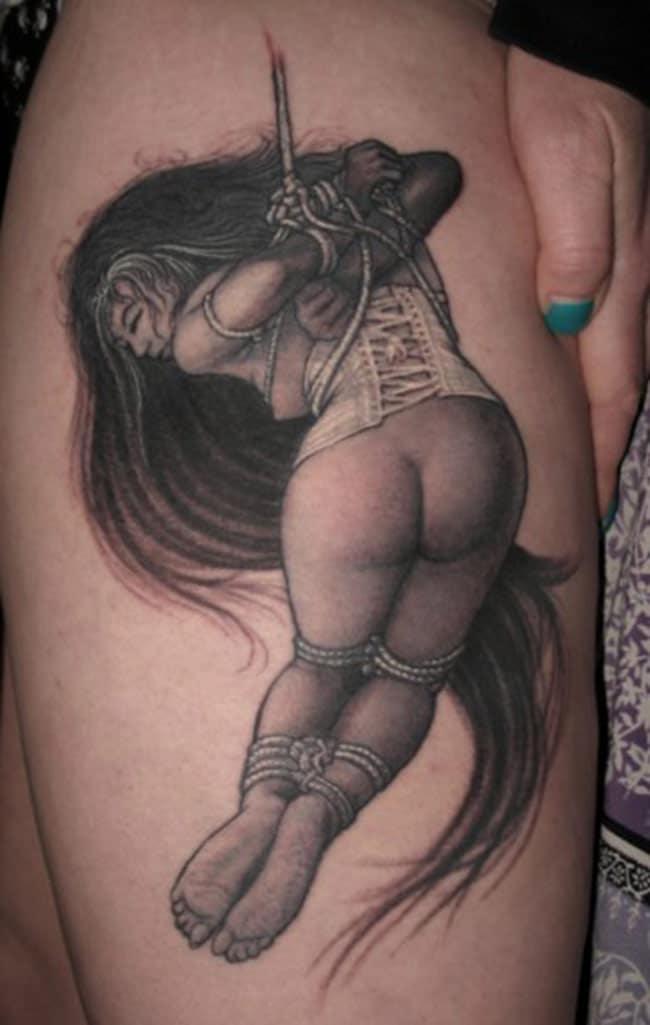 tatouage-horreur-gore-paul-booth-(4)