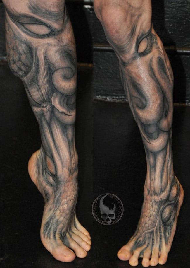 tatouage-horreur-gore-paul-booth-(8)