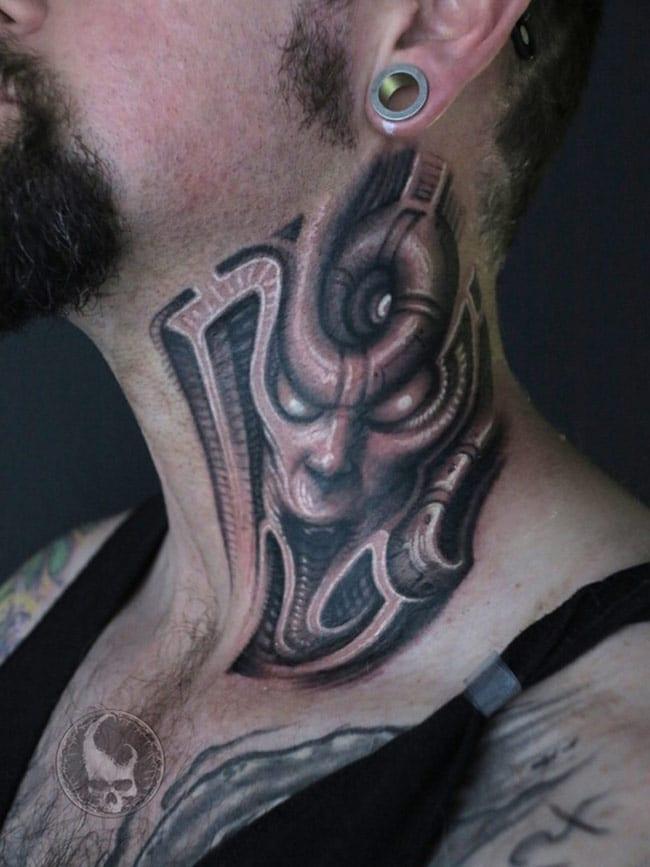 tatouage-horreur-gore-paul-booth-(9)