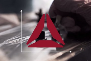 logo-tatouage-reebook