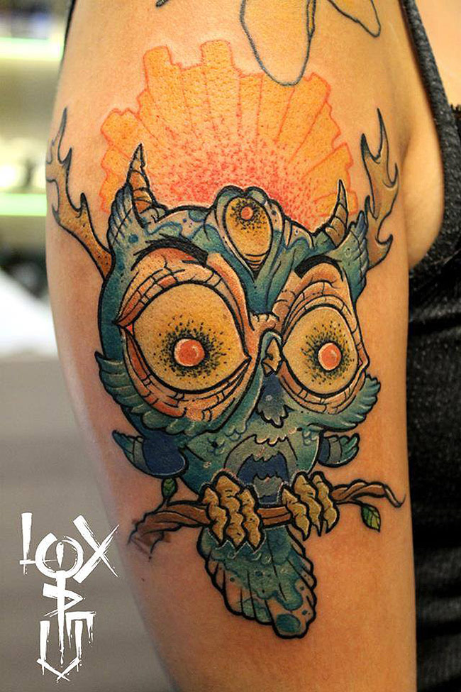 loxiput-interview-tatoueur-tatouage-(2)