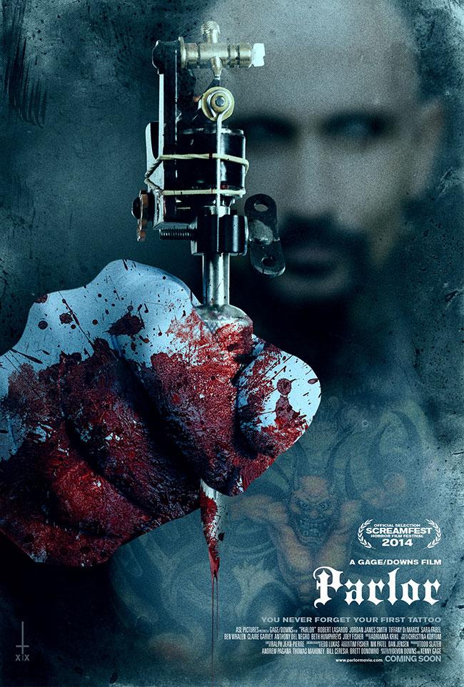film-horreur-tatoueur-parlor-(4)