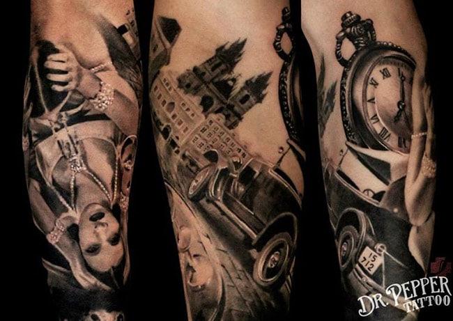 tatouage-giannis-dr-pepper-grec-realiste-(1)