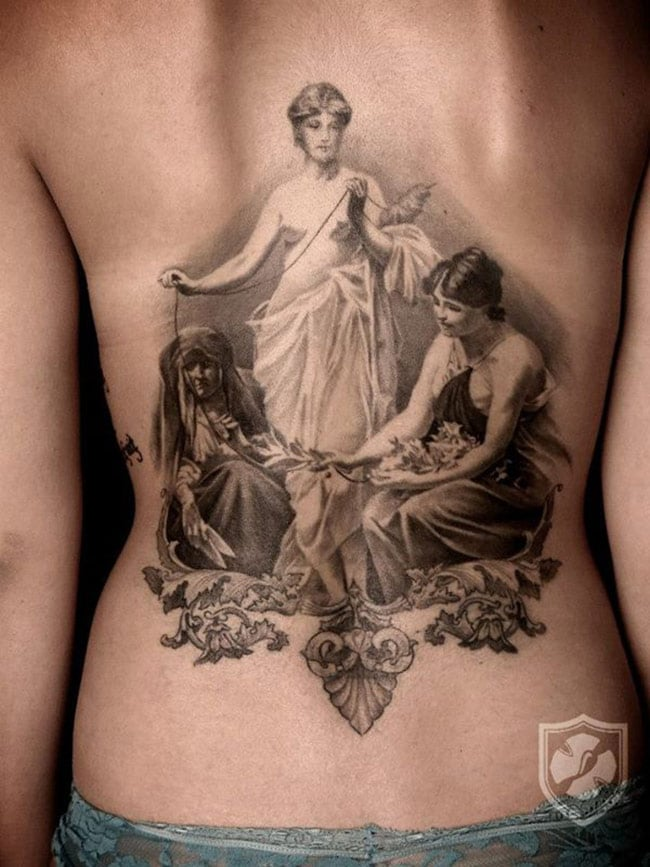 tatouage-giannis-dr-pepper-grec-realiste-(2)