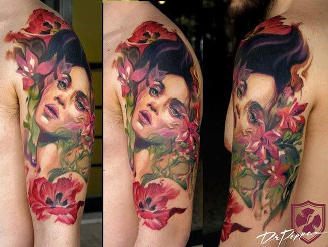 tatouage-giannis-dr-pepper-grec-realiste-(5)