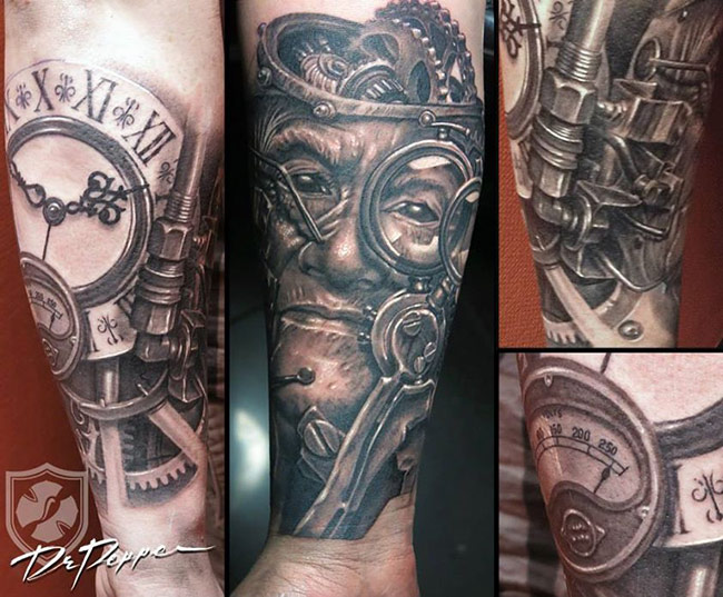 tatouage-giannis-dr-pepper-grec-realiste-(6)