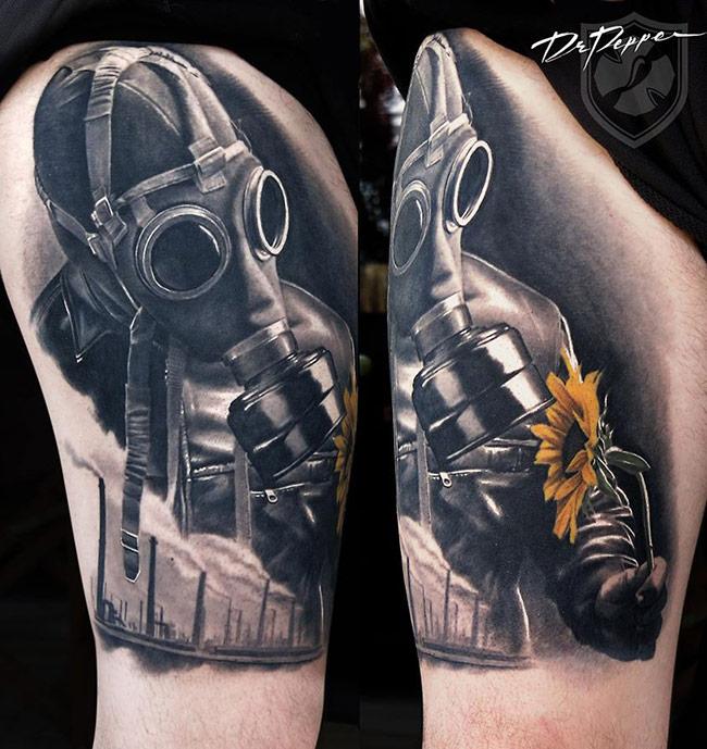 tatouage-giannis-dr-pepper-grec-realiste-(7)