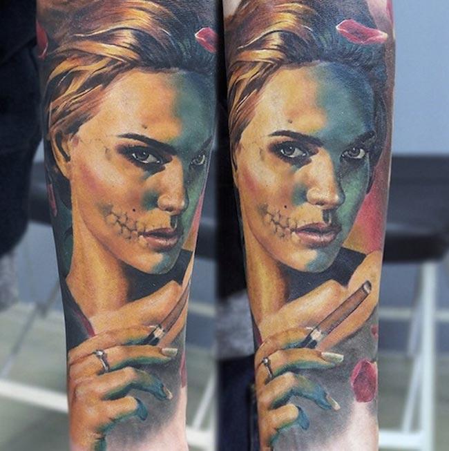 tatouage-Valentina-Ryabova  (10)