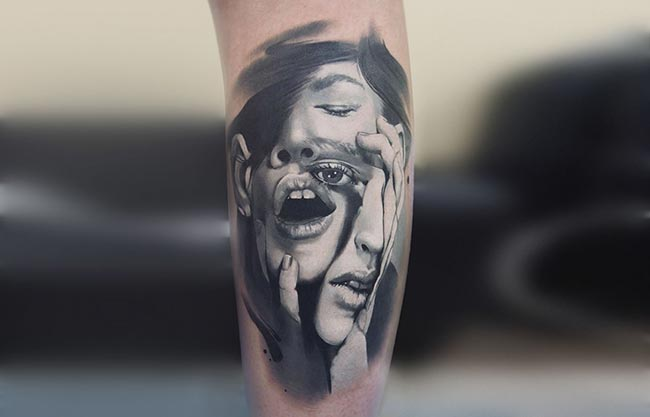 tatouage-Valentina-Ryabova  (2)