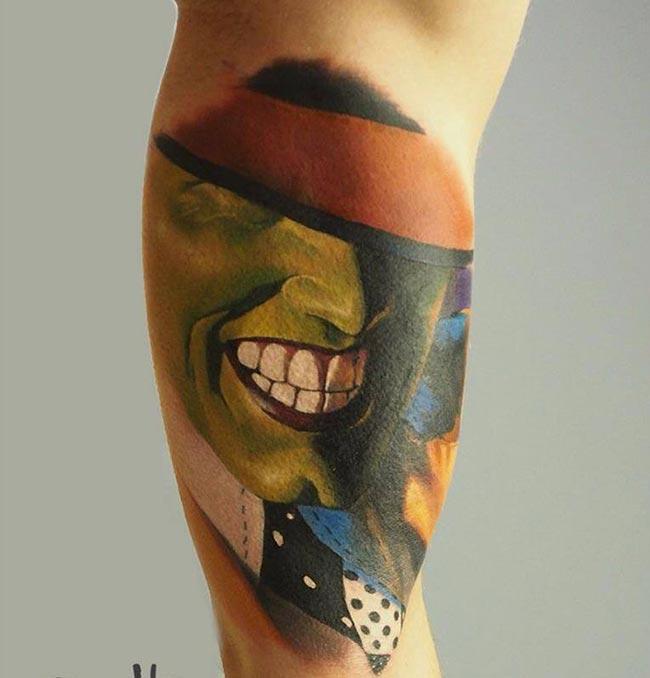 tatouage-Valentina-Ryabova  (4)