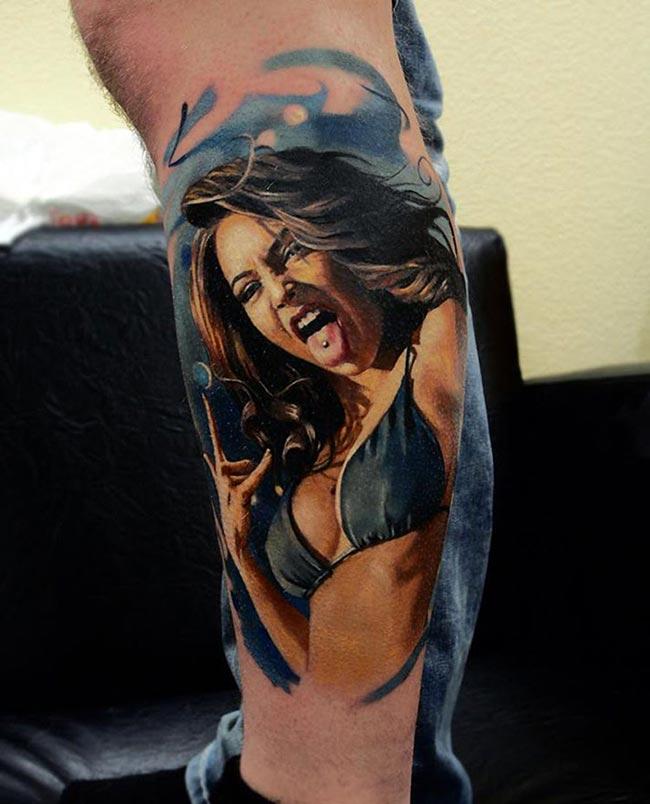tatouage-Valentina-Ryabova  (6)