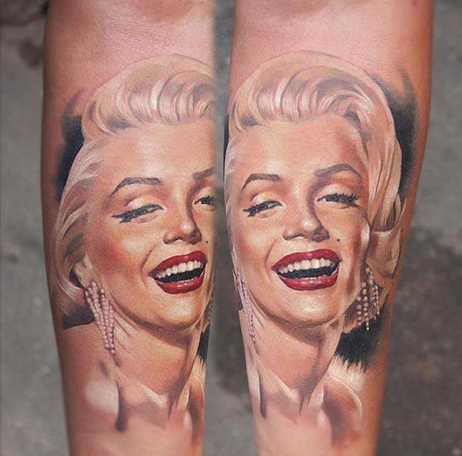 tatouage-Valentina-Ryabova  (7)