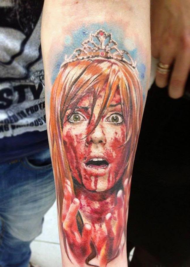 tatouage-Valentina-Ryabova  (8)