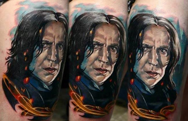 tatouage-Valentina-Ryabova  (9)
