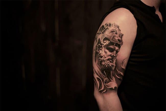 tatouage-charles-saucier- (2)