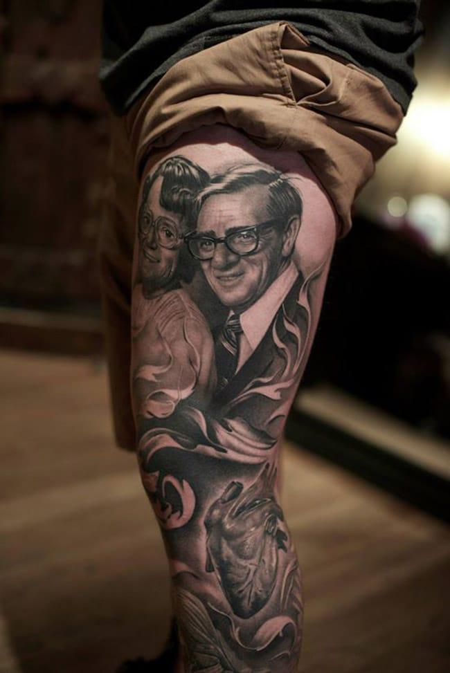 tatouage-charles-saucier- (3)