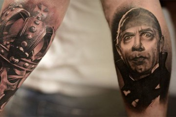 tatouage-charles-saucier