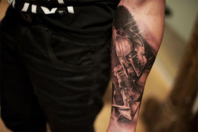 tatouage-charles-saucier- (4)