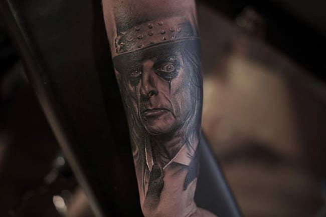 tatouage-charles-saucier- (6)