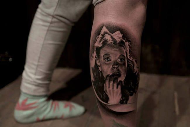 tatouage-charles-saucier--(7)