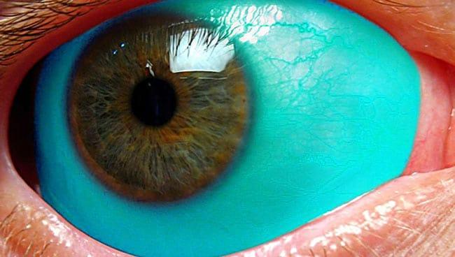 tatouage-des-yeux (1)