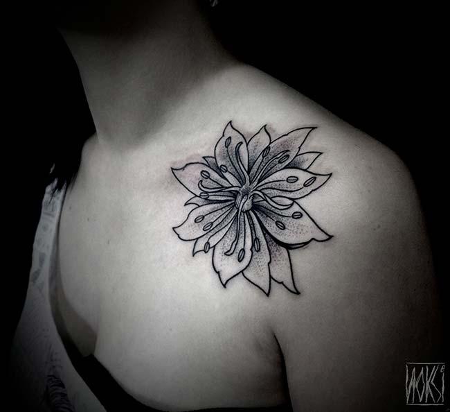 tatouage-par-noksi (10)