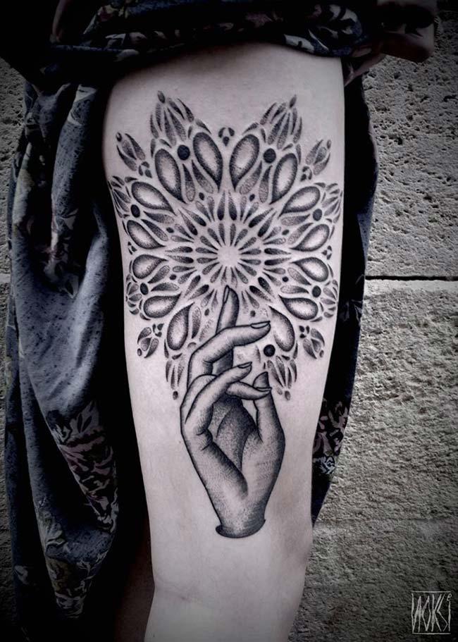 tatouage-par-noksi (12)