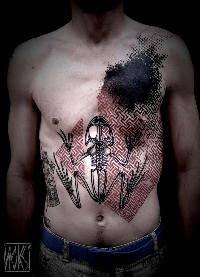 tatouage-par-noksi (14)