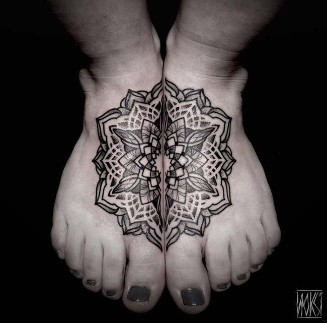 tatouage-par-noksi (16)