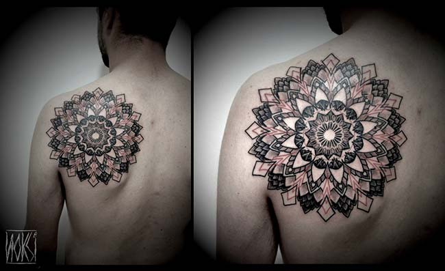 tatouage-par-noksi (6)