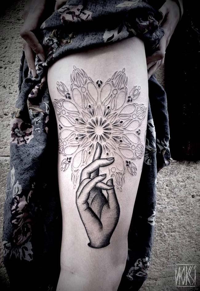 tatouage-par-noksi (9)