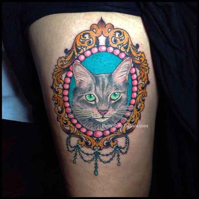 chatouage-nouvelle-tendance-tatouage (2)